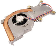 IBM Thinkpad X31 X32 CPU Heatsink-Fan NEW 67P1443