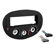 METRA 99-5720 Radio Installation Kit For Ford Escort Mercury Tracer ZX2 97-03