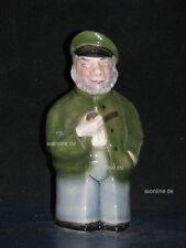 +*1948_07 Goebel  Archivmuster vermutl. Cortendorf, 8326 Schnapsflasche Seemann