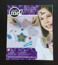 Totally Me! Shine & Sparkle Bead Suncatchers by Toys R Us - LQQK!