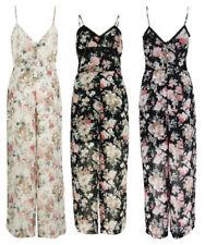 Summer/Beach Long Sleeve Chiffon Dresses for Women