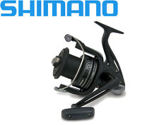 SHIMANO BEASTMASTER 7000 XTA  SPECIALE CARP FISHING O SURF CASTING IL TOP!!!