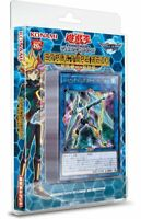 29547 Yugioh Yu-Gi-Oh Duel Monsters Structure Deck Master Link