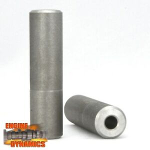Rohling Ventilführung 12mm 22x95 Grauguß Führungsrohling