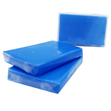 100g Car Truck Vehicle Easy Clean Clay Bar Detailing Wash-Practical-CleanerBox