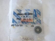 Ford New Holland Distributor Seal Part No. D8NN12A118AA