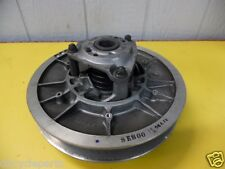 YAMAHA 2007 07 RS VECTOR GT OEM SECONDARY DRIVEN CLUTCH ASSEMBLY (NYTRO/APEX)?