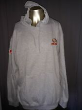 save off 600e2 28dd7 Chicago Bears Hoodie for sale | eBay