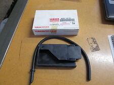 NOS Yamaha OEM Golf Cart Terminal Cover Kit 90891-50133
