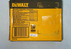BRAND NEW DEWALT DCS334B 20V MAX XR Jig Saw, Tool Only photo