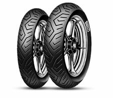 Coppia gomme Scooter PIRELLI MT75 100/80 16 + 120/80 16 KYMCO PEOPLE S 200 2008
