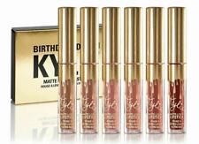 6PCS-Set-Matte-Liquid-Lipstick-Long-Lasting-Waterproof-Lip-Gloss-Beauty-Glaze&