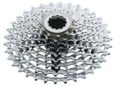 Shimano Deore XT 10Spd Cassette CS-M771 11-34t 10-Speed Dyna-Sys