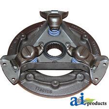 """John Deere Parts PRESSURE PLATE ASSY 10"""" AT16053 1010, 2010"""
