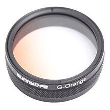 Sunnylife Camera Lens Filter DJI Phantom 3 4 Advanced Professional Standard Dron