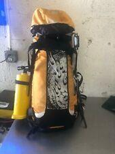 SLINGSHOT TURBO 2 KITESURFING KITE with BAR, LINES, BAG and PUMP
