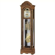 Howard Miller 610-985 Gavin - Grandfather Floor Clock