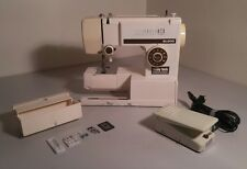 BABY LOCK BL500 PROFESSIONAL SEWING & QUILTING MACHINE