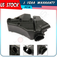 16500-8J010 Air Cleaner Filter Box Assembly for Nissan Altima 2002-2006 Maxima