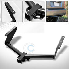 """CLASS 3 TRAILER HITCH RECEIVER REAR BUMPER TOW KIT 2"""" FOR 08-12 JEEP LIBERTY KK"""