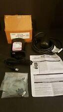 NEW IN BOX LITTLE GIANT HWAB Alarm , Indoor High Water,120 V W/9 Volt DC Backup