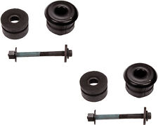Kit of 2 Front Body Mount - Dorman 924-064 Fits 07-13 Expedition 09-13 F150
