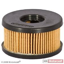Fuel Filter Motorcraft FG-855
