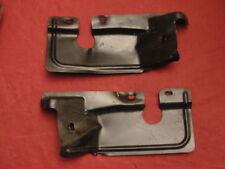 1965 1964 1963 Buick Riviera Splash Shields Lower Fender Sway Bar