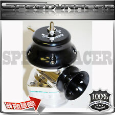 GTR G37 G35 S15 S14 S13 CA18 SR20 KA24 EMUSA Turbo BOV Type RS Blow Off Valve