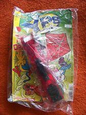 YPS - Pocket Reise-Drachen  Nr. 1246    NEU OVP mit Gimmick