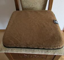 Chair Pillow Camel Pillow Car Seat Cushion from Camel Wool