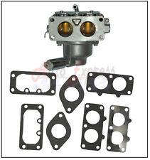For Briggs & Stratton 791230 Carburetor Replaces 699709, 49984, 799230 Carb