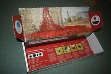 More details for tower of london ceramic poppy paul cummins original empty box only