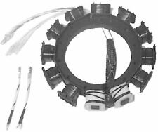 Mercury 2 3 4 Cyl CDM Outboard Red Stator 16 AMP