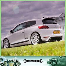 V-Maxx Gewindefahrwerk Fahrwerk VW Scirocco 13 alle Motoren incl. GTI + R + TÜV