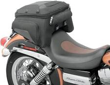 Saddlemen TS1450R Standard Sport Tunnel Bag 3516-0108