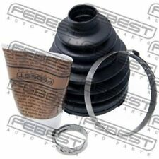 FEBEST Bellow Set, drive shaft 0217P-J1020