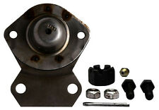 Suspension Ball Joint Front Lower ACDelco Pro 45D2029
