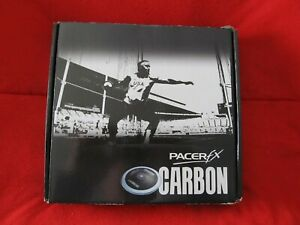 GILL ATHLETICS PACER FX OTE CARBON DISCUS 2204 2K