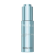 Talika Photo-Hydra Serum 1 oz.