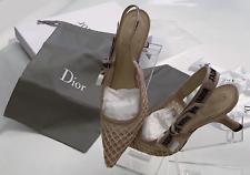 Dior Collection 2019 – J'ADIOR Mesh Pump
