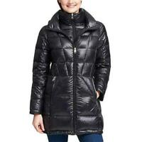 Andrew Marc Ladies' Long Down Jacket *NEW*