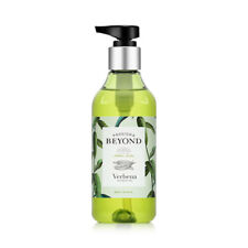 [BEYOND] Verbena Shower Gel - 300ml