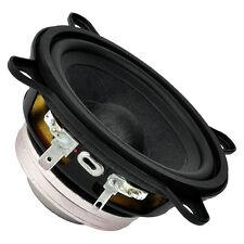"""Faital PRO 3FE22 3"""" Neodymium Full Range Line Array Woofer Speaker 16 ohm 91dB"""