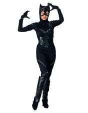 "Catwoman Womens Style 2 Costume,Std,(USA Size 12),BUST 36 - 38"",WAIST 27 - 30"""