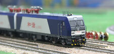CMR Line China Railway HXD1 Double Units Electric Locomotives (DCC Sound)