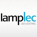 Lamplec