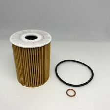 Genuine 93743595 Oil Filter For 2008 2010 Chevrolet Chevy GM Captiva Sport
