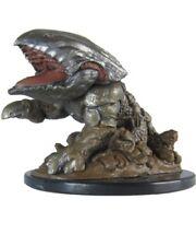 Bulette - Monster Menagerie #32 - D&D Miniature Mini Dungeons & Dragons