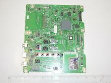 NEW Samsung UN46ES6100F Main Board UN46ES6100FXZA UN46ES6100 z673